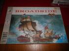 Broadside - 1962 American Heritage Game - MB
