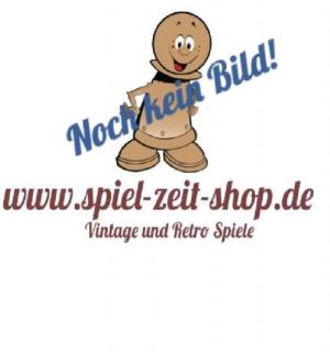 IC Städtespiel  Deutsche Bahn Werbespiel