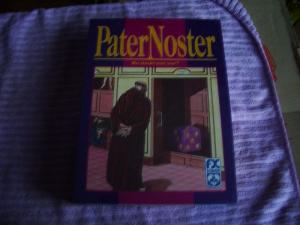 Pater Noster  FX Schmid