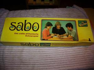 Sabo  Plasticart Zwickau