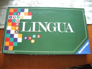 Lingua Ravensburger