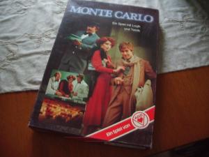 Monte Carlo ASS