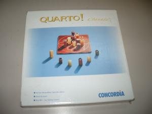 "Quarto Promotion €"""