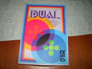 Dual - FX-Schmid - E-Serie