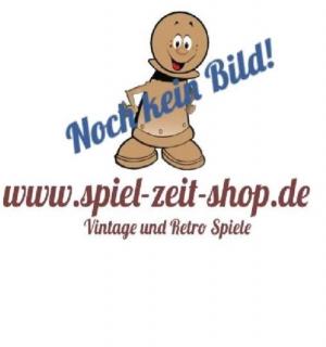 Unter Geiern - No.584 - FX-Schmid