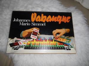 Vabanque - ASS