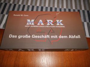 MARK - Franjos