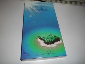 Das letzte Paradies - Franckh Kosmos