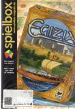 Spielbox 2-2010 (verschweißt)