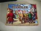Die Händler - Queen Games