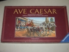 Ave Caesar - Ravensburger - Pferd gelb