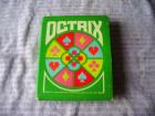 Octrix - 3M - Folie