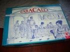 Caracalla  ASS