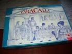Caracalla  ASS
