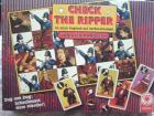 Check The Ripper  ASS