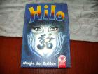 Hilo  ASS