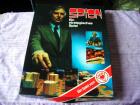 Spion  ASS