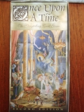 Once Upon A Time  Atlas Games