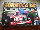 Formula De - Euro Games