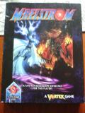 Maelstrom - Fantasy Flight Games