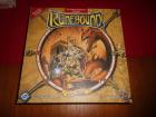 Runebound - Fantasy Flight Games