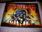 Avalon  Fun Connection