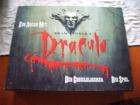 Ein Abend mit Dracula - Fun Connection