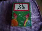 Die Bosse  FX Schmid