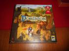 Dominion - Hans im Glück - Spiel des Jahres 2009