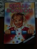 Knall Bonbon  Hexagames