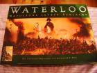 Waterloo  Phalanx