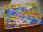 Europareise  Ravensburger Neuere Ausgabe