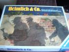 Heimlich & Co  Ravensburger
