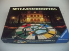 Millionenspiel  Ravensburger