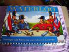 Waterloo  Relaxx