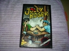 Jolly Roger  Salagames