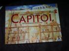 Capitol  Schmidt