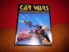 Car Wars - Fantasy Productions