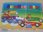 Auto Rennen  Unser Lieblingsspiel-Aldi