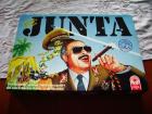 Junta - ASS - alte Ausgabe