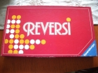 Reversi Ravensburger