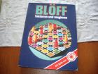 Blöff - ASS