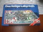 Das listige Labyrinth ASS