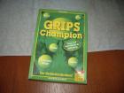 Grips Champion - Spiel-Spass Verlag