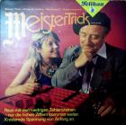 Meistertrick - Pelikan - 1976