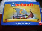 Hnefatafl - ASS - 1987
