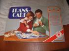 Trans Cart - ASS