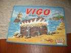 Vigo - Die Bucht der Schätze - Amigo