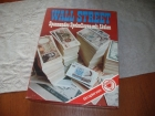 Wall Street - ASS