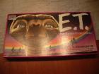 E.T. - Der Ausserirdische - Parker